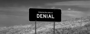 Denial State - Clean