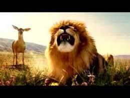 lionsingG