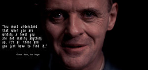 hannibal_lecter__quote_from_red_dragon_by_nicisthedoctor-d63s1lg