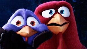 Free Birds 1-thumb-630xauto-43309
