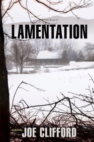 7366c-lamentation-high-res