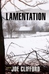 7366c-lamentation-high-res