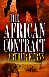 AfricanContract_cover
