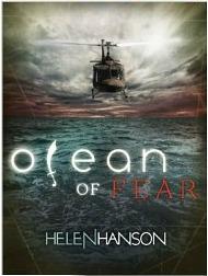 oceanof fear
