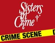 crime SinC