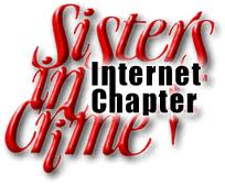 Internet Chapter SinC