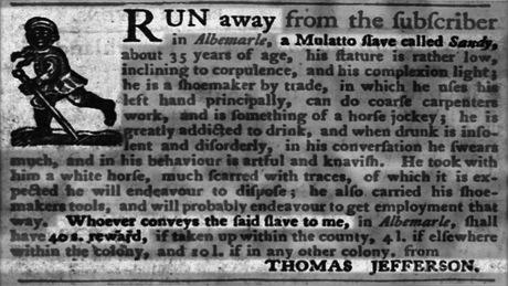 Jefferson_Slave-Image3