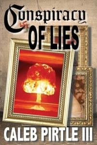 ConspiracyOfLies