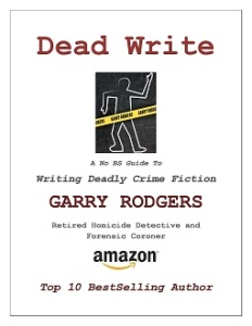 Dead-Write-Thumbnail