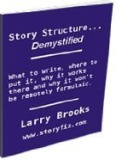 structure demys