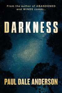 Darkness revised cover 4-23-15