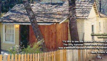 cabin 28 murders witness or dream crime fiction writer sue coletta