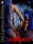TheDevil'sSin [514130]